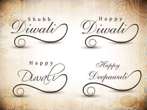 Happy Diwali 85