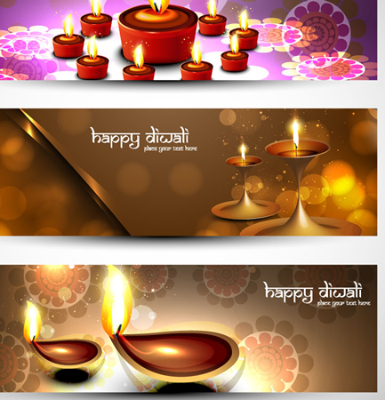 Happy Diwali 86