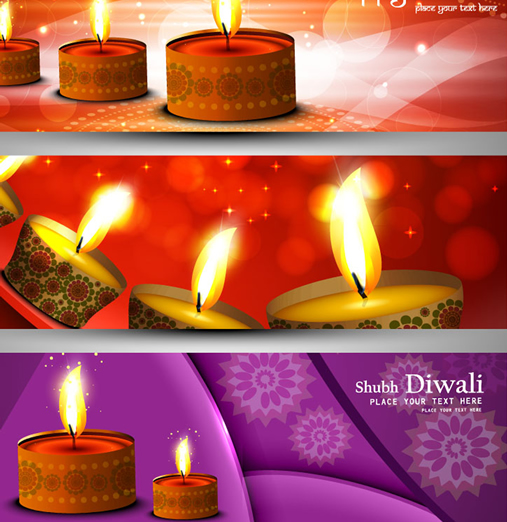 Happy Diwali 88