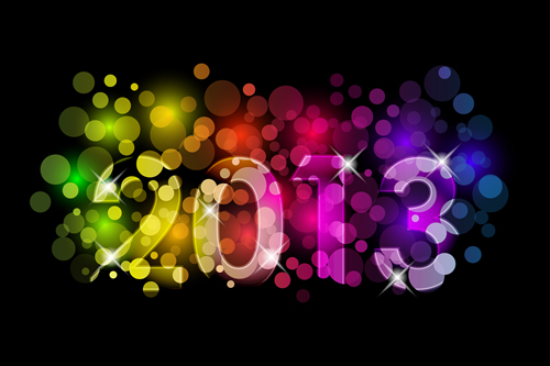 Happy New Year 2013 19
