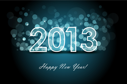 Happy New Year 2013 20