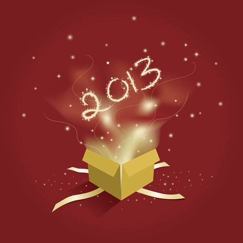 Happy New Year 2013 25