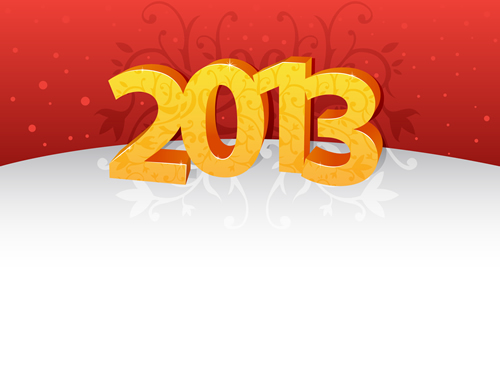 Happy New Year 2013 29