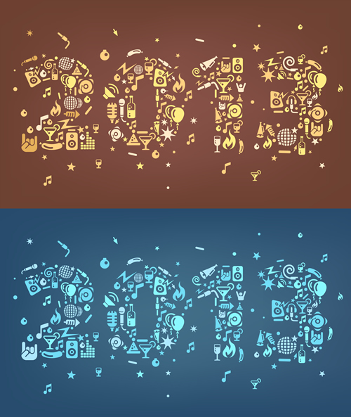 Happy New Year 2013 30