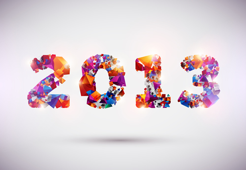 Happy New Year 2013 31