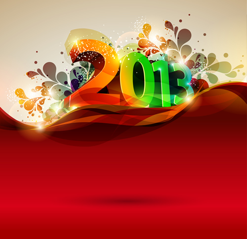 Happy New Year 2013 34