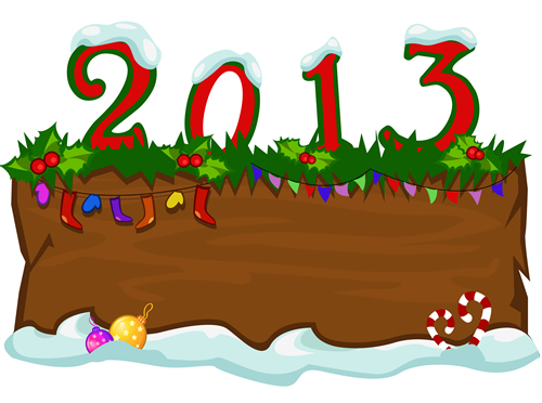 Happy New Year 2013 37