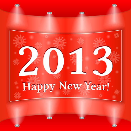 Happy New Year 2013 41