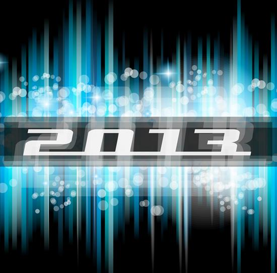 Happy New Year 2013 42