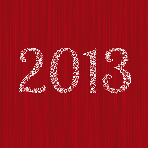Happy New Year 2013 5