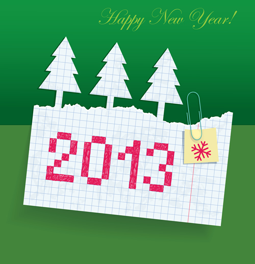 Happy New Year 2013 6