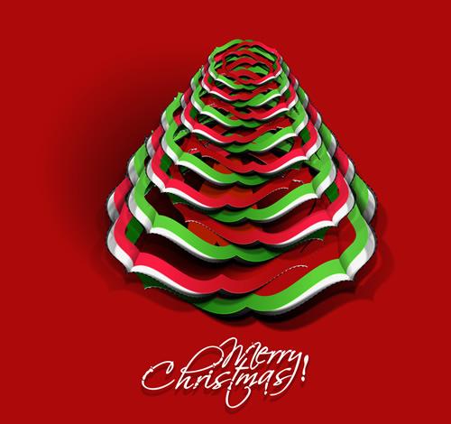 Merry Christmas 2013 100