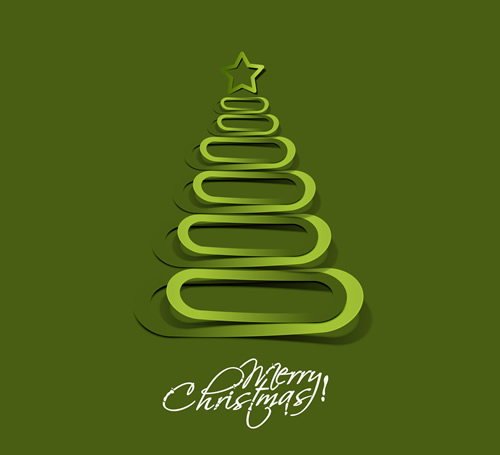 Merry Christmas 2013 102
