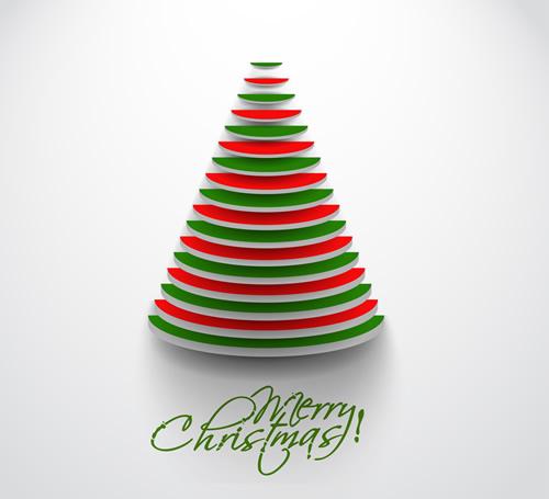 Merry Christmas 2013 103