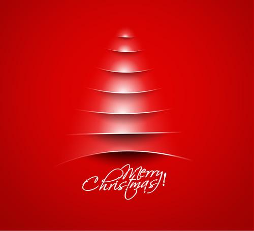 Merry Christmas 2013 104