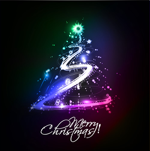 Merry Christmas 2013 105
