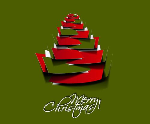 Merry Christmas 2013 106