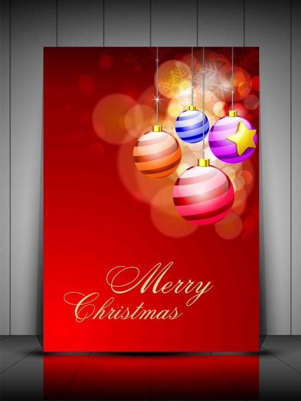 Merry Christmas 2013 108