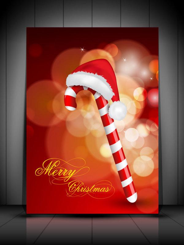 Merry Christmas 2013 109