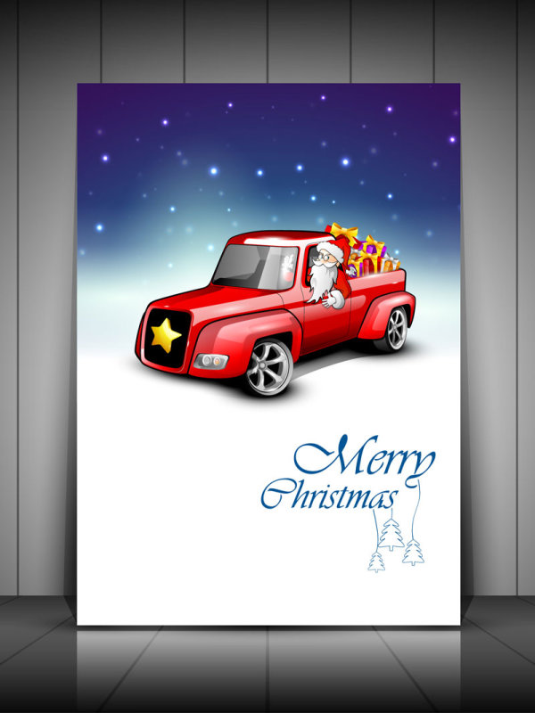 Merry Christmas 2013 110