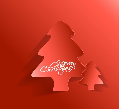 Merry Christmas 2013 112