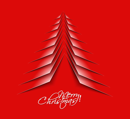 Merry Christmas 2013 113