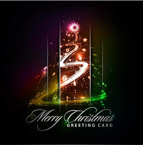 Merry Christmas 2013 114