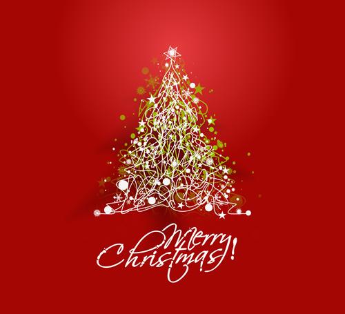 Merry Christmas 2013 115