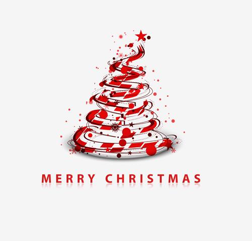 Merry Christmas 2013 116
