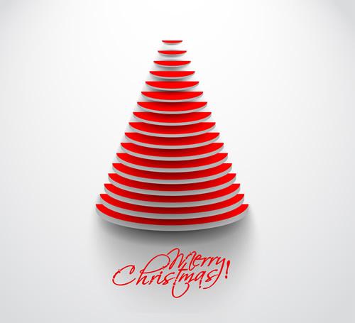 Merry Christmas 2013 118