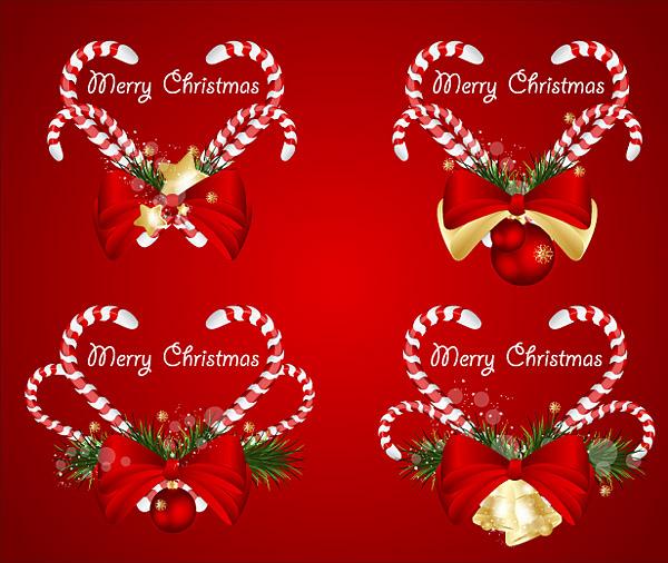 Merry Christmas 2013 119