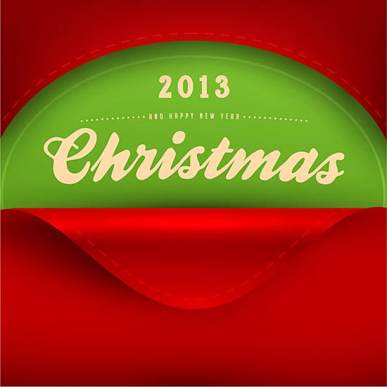 Merry Christmas 2013 120