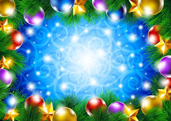 Merry Christmas 2013 122