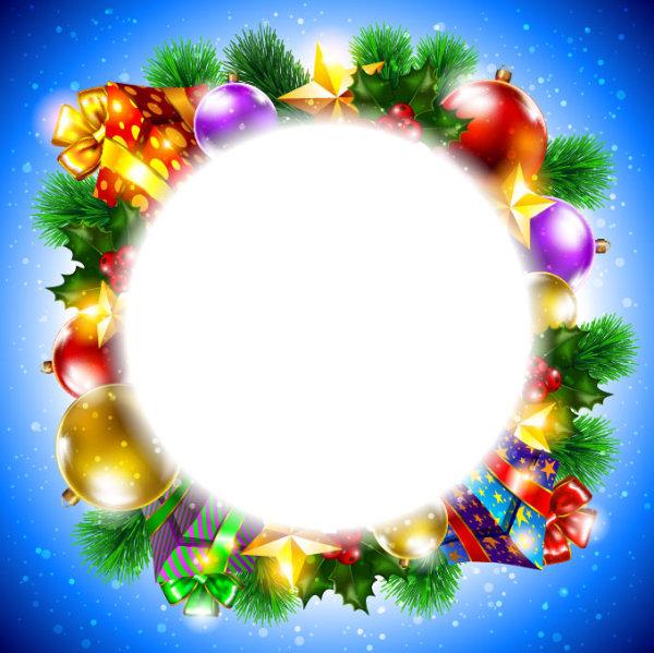 Merry Christmas 2013 123