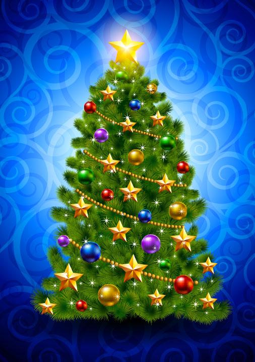 Merry Christmas 2013 124