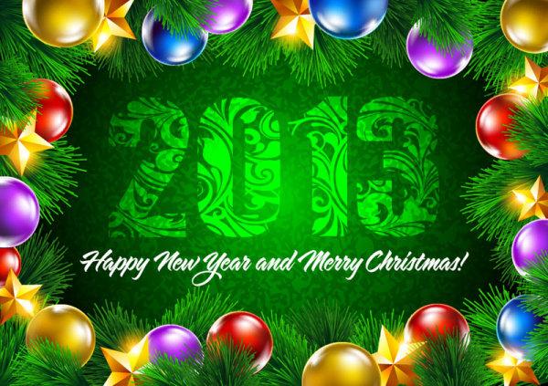 Merry Christmas 2013 125