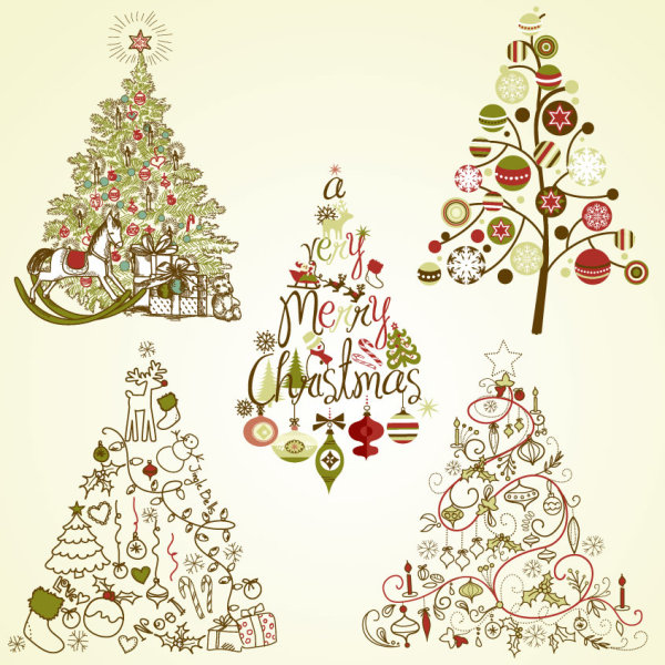 Merry Christmas 2013 130