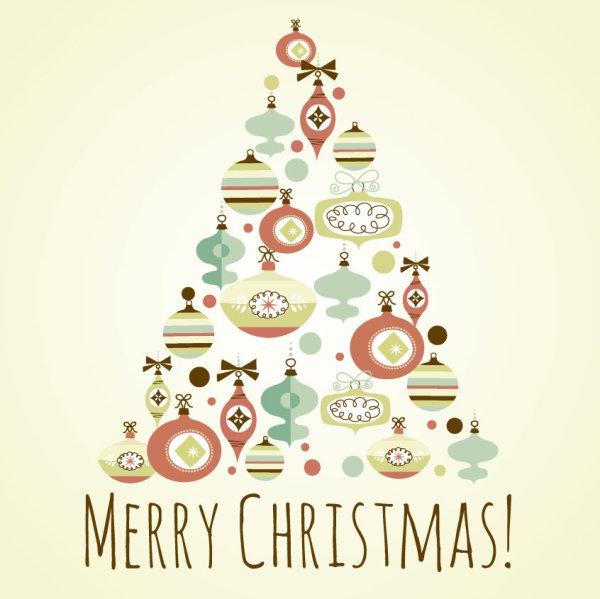 Merry Christmas 2013 131