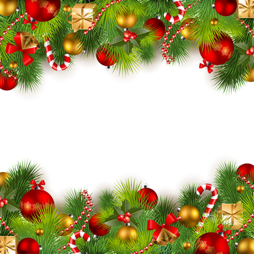 Merry Christmas 2013 132