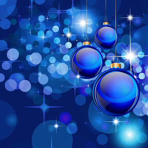 Merry Christmas 2013 133 | Free Vector Graphic Download