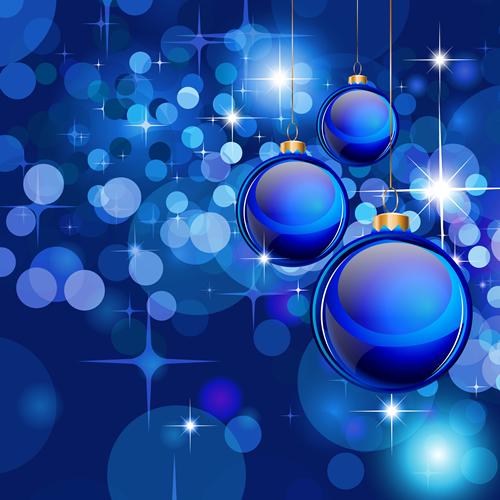 Merry Christmas 2013 133
