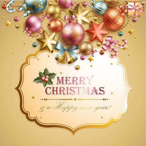 Merry Christmas 2013 134