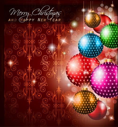 Merry Christmas 2013 135