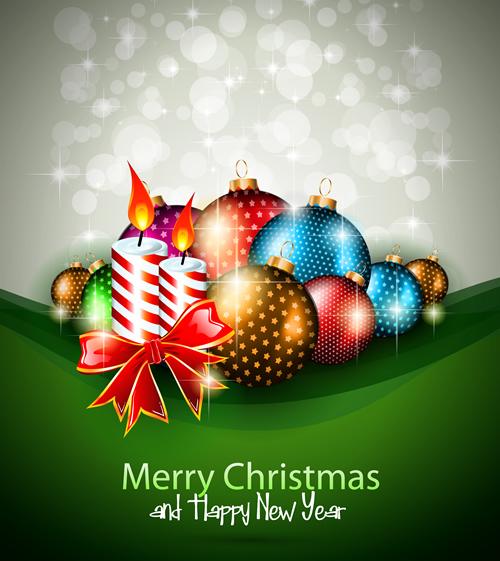 Merry Christmas 2013 136