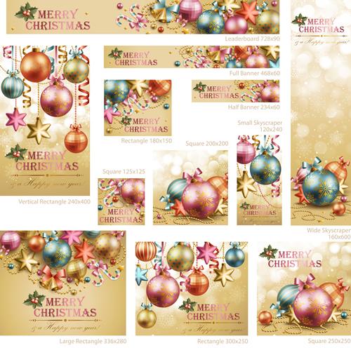 Merry Christmas 2013 140