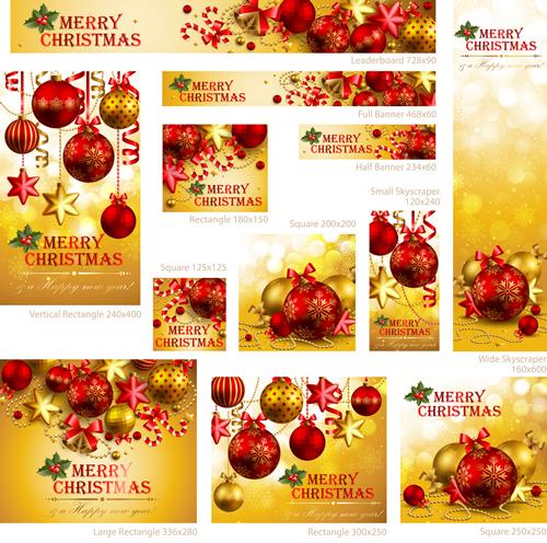 Merry Christmas 2013 141