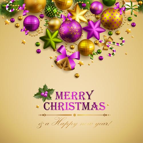 Merry Christmas 2013 142