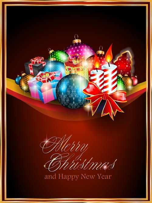 Merry Christmas 2013 143
