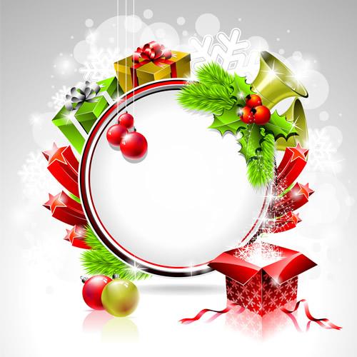 Merry Christmas 2013 144