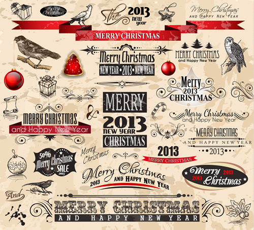 Merry Christmas 2013 145